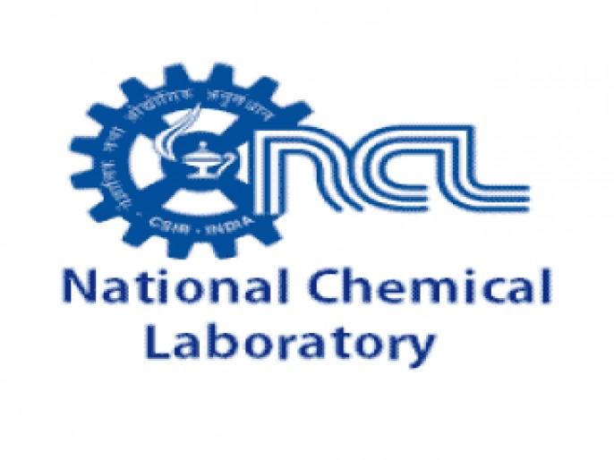 CSIR-NCL आणि BEL ची डिजीटल IR थर्मामीटर आणि ऑक्सिजन संवर्धन युनिट विकसित करण्यास भागीदारी